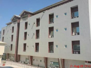36 Rooms Hotel with 2 Penthouse of 3 Bedroom Each, a Club 2 Event Hall Swimming Pool and Bar Restaurant  Gym Size, Lekki Phase 2, Lekki, Lagos, Hostel for Sale