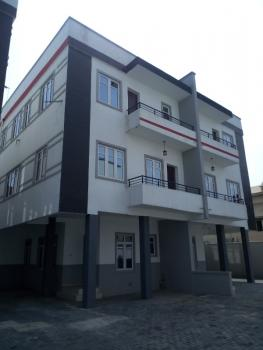 Luxury 5 Bedrooms Detached House, Oniru, Victoria Island (vi), Lagos, Detached Duplex for Rent