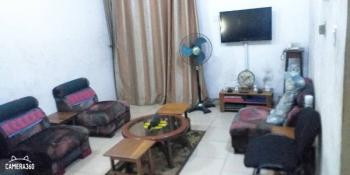 Luxury Serviced 3 Bedroom Duplex with Bq, Mende, Maryland, Lagos, House for Rent