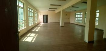 Serviced Open Plan Office Space, Primewater View Gardens Office Complex, Ikate Elegushi, Lekki, Lagos, Office Space for Rent