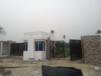 2 Plots of Land, Heritage Gardens, Estate, Ilamija., Ibeju Lekki, Lagos, Residential Land for Sale