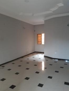 Super Neat and Clean 2 Bedroom Flat, Awoyaya, Ajah, Lagos, Flat for Rent