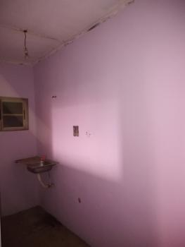 Luxury 2bedroom Flat with Necessary Facilities, Abule Alfa Axis Along Isawo Road, Agric, Ikorodu, Lagos, Flat for Rent