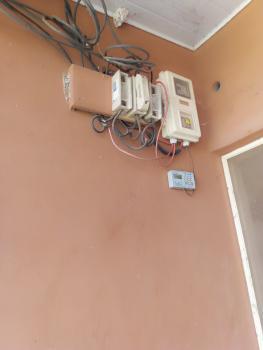 3 Bedrooms Flat, Harmony Estate, Papa Ayeye, Yawuri, Oju-irin Akobo, Akobo, Ibadan, Oyo, Flat for Rent
