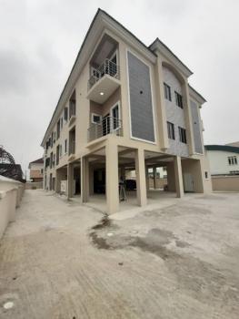 2 Bedroom Flat, Lekki, Lagos, Flat for Sale