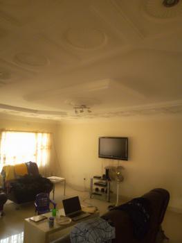 Powerfully Finished Apartments, Off Fatoki Road, Ishitu, Igando, Ikotun, Lagos, Terraced Bungalow for Sale