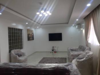 Luxury Serviced 3 Bedroom Apartment, Off Oyinkan Abayomi, Old Ikoyi, Ikoyi, Lagos, Flat Short Let