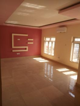 a Brand New Two Bedroom Flat, Before Abc Cargo Company, Jahi, Abuja, Mini Flat for Rent