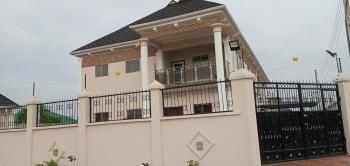 Tastefully Finished Two Bedroom Apartment, Jesus Way, Ikorodu, Lagos, Semi-detached Bungalow for Rent