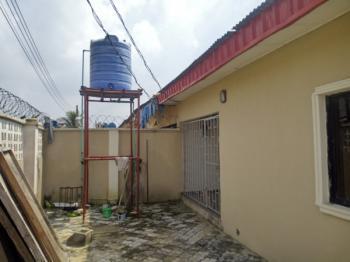 3 Bedroom All Rooms Ensuite, Off Road 6, Abraham Adesanya Estate, Ajah, Lagos, Flat for Rent