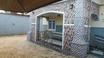 Distressed Sale of 5 Bedroom Detached Bungalow with Registered Survey, Iju-ishaga, Agege, Lagos, Detached Bungalow for Sale