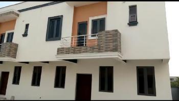 Bella Homes  Chevron Toll Gate Axis, Lekki Lagos, Chevron Toll Gate Axis, Chevron Lekki, Lagos, Chevy View Estate, Lekki, Lagos, Semi-detached Duplex for Sale