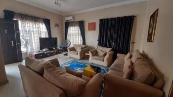 Private Beautiful and Spacious 1 Bedroom Mini Flat, Off Admiralty Way, Lekki Phase 1, Lekki, Lagos, Mini Flat Short Let