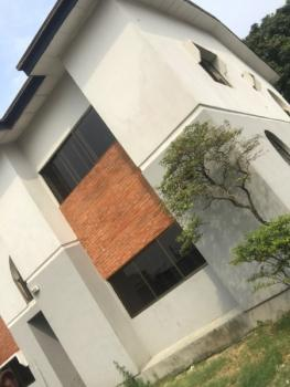 Luxury Self Contained Shared Apartment, Ado, Ajah, Lagos, Self Contained (single Rooms) for Rent
