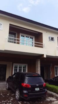 Reduced 3 Bedroom Terrace Duplex, Lekki Gardens Estate Phase 4, Lekki Gardens Estate, Ajah, Lagos, Terraced Duplex for Sale