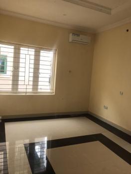 24hrs Power 1 Bedroom Mini Flat, Gated and Serviced Estate, Ikate Elegushi, Lekki, Lagos, Mini Flat for Rent