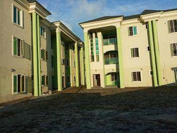 Brand New and Newly Built Luxury 9no of 3br Flats with Bq Each,, Off Ayinde Akinmade Street Off Admiralty Way,  Lekki Phase 1,, Lekki Phase 1, Lekki, Lagos, Block of Flats for Sale