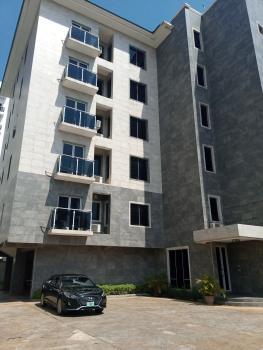 3 Bedroom Apartment, Mojisola Onikoyi Estate, Ikoyi, Lagos, Flat for Rent