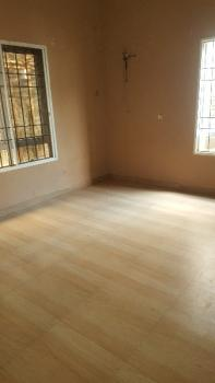 Clean Spacious Room Self Contained, Bera Estate, Chevy View Estate, Lekki, Lagos, Self Contained (single Rooms) for Rent