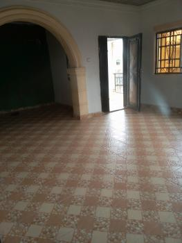 3bedroom Flat All Room En-suit Very Specious Upstairs, Royal Palmwill Estate Badore Road, Badore, Ajah, Lagos, Flat for Rent