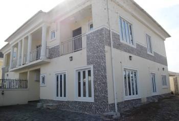 Luxury 4bedroom Duplex, Point Estate, Badore, Ajah, Lagos, Detached Duplex for Sale