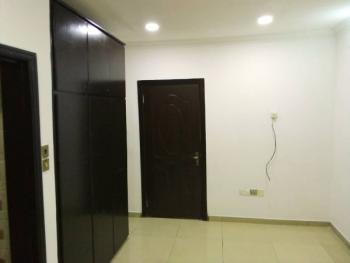 Newly Refurbished Luxury 3 Bedroom Fully Finished and Fully Serviced Penthouse Upper Floor Apartment with Air Conditioning, Osbourne Phase, Osborne, Ikoyi, Lagos, Flat for Rent