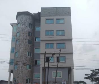 Office Complex Available, Adeniyi Jones, Ikeja, Lagos, Office Space for Rent