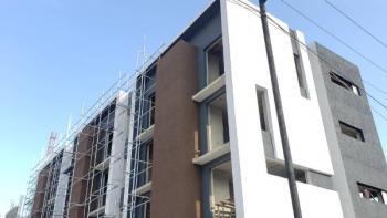 2 Bedroom Apartment in Ikate, Ikate Elegushi, Lekki, Lagos, Flat for Sale