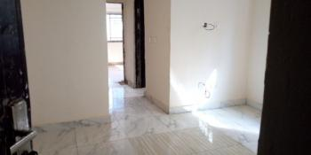 Brand New and Tastefully Finished 1bedroom Flat for Rent in Wuye, Wuye District Abuja, Wuye, Abuja, Flat for Rent
