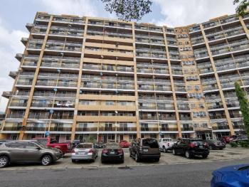 2 Bedroom Apartment for Sale, 1004 Estate, Victoria Island (vi), Lagos, Flat for Sale