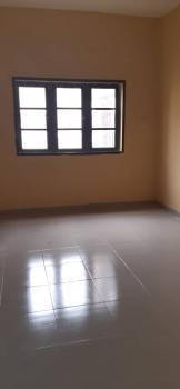 Room and Parlour Mini Flats, Van Daniel Road, Chevron, Lekki, Lagos, Mini Flat for Rent