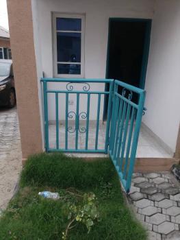 Mini Flat, Ajah, Lagos, Mini Flat for Rent