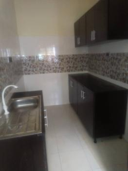 Brand New 2 Bedroom Flat with Excellent Finishing, Badore, Ajah, Lagos, Flat for Rent