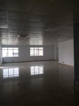 Still Letting World Class Office Space, Maruwa, Lekki Expressway, Lekki, Lagos, Office Space for Rent