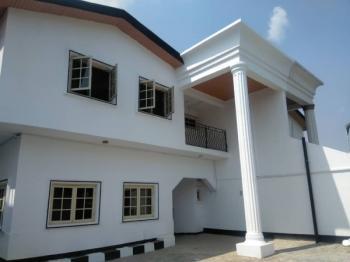 One Bedroom Apartment, Off Admiralty Way, Lekki Phase 1, Lekki, Lagos, Mini Flat for Rent