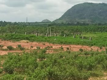 Cloud 9 Estate, Behind Centenary City, Kuje Abuja, Kuje Abuja, Kuje, Abuja, Residential Land for Sale
