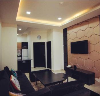 One (1) Bedroom Serviced Apartment Available, Lekki Phase 1, Lekki, Lagos, Mini Flat Short Let