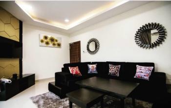 Tastefully Furnished Studio Apartment, Lekki Phase 1, Lekki, Lagos, Self Contained (single Rooms) Short Let