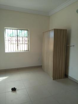 2bed Room at Abraham Adesanya All Ensuite, Around Abraham Adesanya, Abraham Adesanya Estate, Ajah, Lagos, Semi-detached Bungalow for Rent