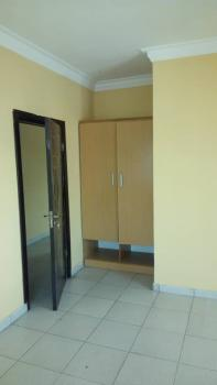 Serviced 2bedroom Flats All Rooms Ensuite, Beside Domino Pizza, Ologolo, Lekki, Lagos, House for Rent