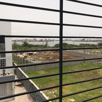 Ikoyi Cornerpiece 3500sqm Bareland for Sale, Alexander, Old Ikoyi, Ikoyi, Lagos, Mixed-use Land for Sale