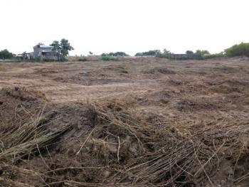 Bare Land Measuring 2,500sqm, Life Camp, Jabi, Abuja, Mixed-use Land for Sale