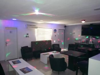 Hotel, Lekki Phase 1, Lekki, Lagos, Hotel / Guest House for Sale