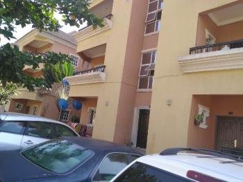 Nice 2 Bedrooms Within a Block of Flats, Durumi, Abuja, Flat for Rent