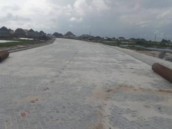 38,000sqm Land, Sateiiite Town Ijegun, Oke-odo, Lagos, Commercial Land for Sale