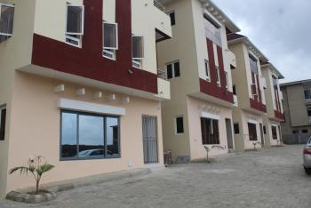 5 Bedroom Duplex, Asokoro District, Abuja, Block of Flats for Sale