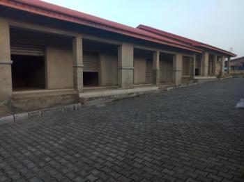 Blocks of Shops Within a Shopping Mall Complex, Bodija Market Ibadan, New Bodija, Ibadan, Oyo, Plaza / Complex / Mall for Sale