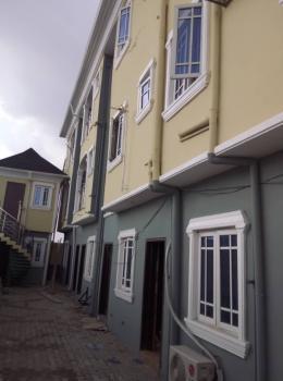 Brand New Executive Miniflat, Idi Araba, Surulere, Lagos, Mini Flat for Rent