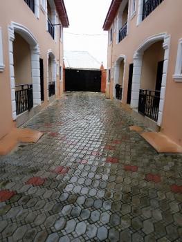Brand New 2 Bedroom Apartment, Losoro, Lakowe, Ibeju Lekki, Lagos, Flat for Rent