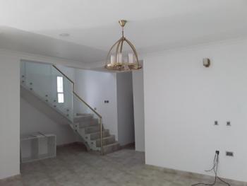 Spacious  Brand New  4bedroom Terrace Duplex, Ado, Ajah, Lagos, Terraced Duplex for Rent
